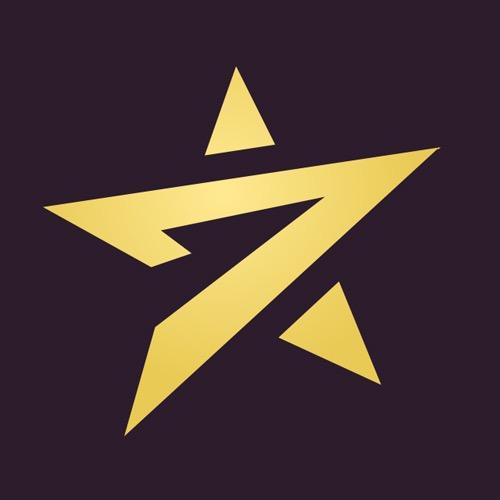 明星势力榜