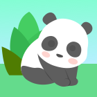 熊猫守护者